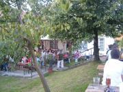 Felsőmarác 2009.08.15.